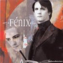 CDs de Música: CARLOS FENIX - FENIX CD 10 TEMAS. Lote 161150858