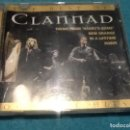 CDs de Música: THE BEST OF CLANNAD CD. Lote 161157038