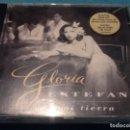 CDs de Música: GLORIA ESTEFAN - MI TIERRA - 1993 - EPIC - CD . Lote 161163422