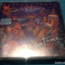 CDs de Música: SANTANA - SUPERNATURAL - CD. Lote 161163634