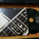 CDs de Música: J.J. CALE DAYS GO BY CD SINGLE PROMO 1996 FRANCIA PORTADA DE CARTON CONTIENE 1 TEMA. Lote 161164470
