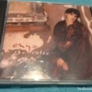 CDs de Música: ENYA - THE CELTS - CD. Lote 161167950