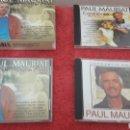 CDs de Música: PAUL MAURIAT CANCIONES DE AMOR 3CD. Lote 161415417