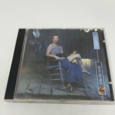 CDs de Música: CD - TORI AMOS - BOYS FOR LIFE - 1996. Lote 161597998