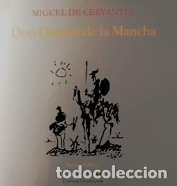 DON QUIJOTE DE LA MANCHA - CERVANTES - AUDIO LIBRO - 26 FRAGMENTOS ESCOGIDOS (Música - CD's Otros Estilos)