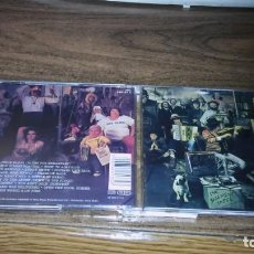 CDs de Música: BOB DYLAN - THE BASEMENT TAPES (2CD). Lote 162461230