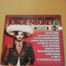 CDs de Música: LO MEJOR DE JORGE NEGRETE (2 CD'S). Lote 163464922