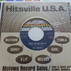 CDs de Música: THE COMPLETE MOTOWN SINGLES VOL. 4 1964. Lote 164057636