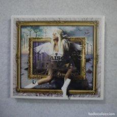 CDs de Música: MAISON IBIZA. CHILL OUT - CD 2012 PRECINTADO. Lote 164150058