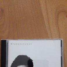 CDs de Música: PHILIP GLASS. GLASSJUKEBOX. Lote 164213221