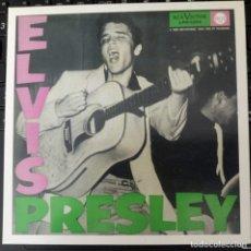CDs de Música: ELVIS PRESLEY - ELVIS PRESLEY - 2 CD - FTD * DELUXE COLLECTOR'S *. Lote 164688342