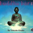 CDs de Música: DOBLE CD ÁLBUM - BUDDHA BAR II - VARIOS INTERPRETES - BY CLAUDE CHALLE - MADE IN FRANCE - AÑO 2000.. Lote 164699054