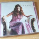 CDs de Música: TAMARA - SIEMPRE (2001). Lote 164888270