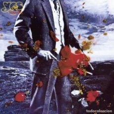 CDs de Música: YES TORMATO CD . EDICIÓN CON 9 TEMAS INÉDITOS. Lote 164972862