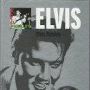 CDs de Música: ELVIS PRESLEY ELVIS PRESLEY. Lote 164983054