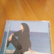 CDs de Música: CD. YANNI OND SACRED GROUND. Lote 165051212
