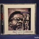 CDs de Música: THE VERVE COLLECTION - JOE HENDERSON - MIRROR MIRROR - CD. Lote 165220094