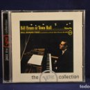 CDs de Música: THE VERVE COLLECTION - BILL EVANS AT TOWN HALL - BILL EVANS TRIO - CD. Lote 165225846