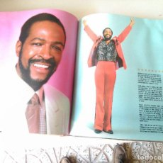 CDs de Música: MARVIN GAYE THE MASTER. Lote 165306154