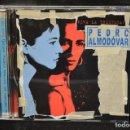 CDs de Música: VARIOS - VIVA LA TRISTEZA ! - PEDRO ALMODÓVAR . Lote 165308982