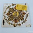 CDs de Música: GWEN STEFANI WHAT YOU WAITING FOR? SINGLE PROMO CD. Lote 165338186