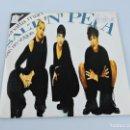 CDs de Música: SALT N PEPA WITH EN VOGUE WHATTA MAN SINGLE CARTON CD. Lote 165388990