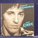 CDs de Música: BRUCE SPRINGSTEEN - THE RIVER - CD. Lote 165463922