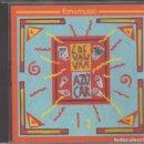 CDs de Música: LOS VAN VAN CD AZÚCAR 1993 FONOMUSIC. Lote 165532838