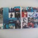 CDs de Música: U2 ACHTUNG BABY. CD CON LIBRETO CON LAS LETRAS. 2015. ISLAND RECORDS. Lote 165563466