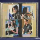 CDs de Música: THE CORRS - THE BEST OF THE CORRS - CD. Lote 165612154