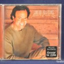 CDs de Música: JULIO IGLESIAS - NOCHE DE CUATRO LUNAS - CD. Lote 165613354