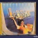 CDs de Música: SUPERTRAMP - BREAKFAST IN AMERICA - CD. Lote 165618030