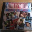 CDs de Música: HOLLYWOOD. FILM & TV HITS. VOLUMEN 3. Lote 165651368