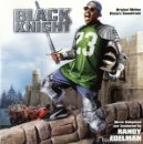 CDs de Música: RANDY EDELMAN - BLACK KNIGHT - CD. Lote 165658126