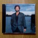 CDs de Música: ERIC CLAPTON - AUGUST, WARNER, 1986. GERMANY.. Lote 165729600