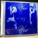CDs de Música: VEO VEO PREMIOS VEO VEO CD 1998 HISPAMUSIC 21-TEMAS. Lote 165737662