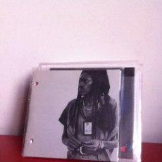 CDs de Música: CD. CHEIKH N'DIGEL LO. Lote 165743978