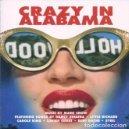 CDs de Música: CRAZY IN ALABAMA - NUEVO Y PRECINTADO. Lote 165824734
