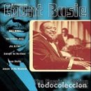 CDs de Música: COUNT BASIE - THE CLASSIC COLLECTION (CD, COMP, RM) LABEL:GOING FOR A SONG CAT#: GFS243 . Lote 165887690