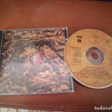 CDs de Música: DEUS- WORST CASE SCENARIO. Lote 166239102