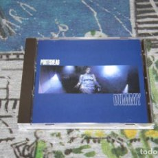 CDs de Música: PORTISHEAD - DUMMY - GO! BEAT ‎- 828 553-2 - CD. Lote 166318978