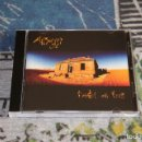 CDs de Música: MIDNIGHT OIL - DIESEL AND DUST - COLUMBIA - 460005 2 - CD. Lote 166395126