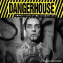 CDs de Música: VARIOUS - DANGERHOUSE - COMPLETE SINGLES COLLECTED - 2XCD. Lote 166538450