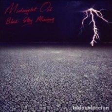 CDs de Música: MIDNIGHT OIL - BLUE SKY MINING - CD. Lote 166549650