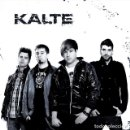 CDs de Música: KALTE - KALTE - DIGIPAK. Lote 166558894
