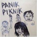 CDs de Música: PANIKS - PANIK PIKNIK. Lote 166559754