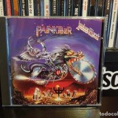 CDs de Música: JUDAS PRIEST - PAINKILLER. Lote 166614946