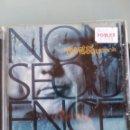 CDs de Música: MIKE GIBBS – NONSEQUENCE. Lote 166624390