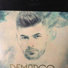 CDs de Música: DEMARCO-LE SONRIO AL AGUA-2019-PRECINTADO NUEVO. Lote 225612335