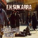 CDs de Música: E.H. SUKARRA - GALTZAILEAREN EGUNAK - DIGIPAK. Lote 166782790